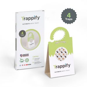Trappify-Moth-Traps-4
